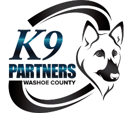 Washoe County K9 Partners